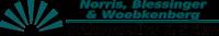 Norris, Blessinger & Woebkenberg Orthopaedics, Jasper, IN