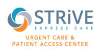 Strive Express Care, Nacogdoches, TX