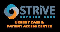 Strive Express Care, Nacogdoches, TX