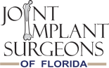 Joint Implant Surgeons of Florida, Fort Myers, FL