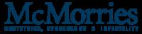 McMorries Obstetrics, Gynecology & Infertility, Nacogdoches, TX