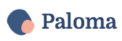 Paloma Health, New York, NY