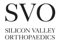 Silicon Valley Orthopaedics, Fremont, CA