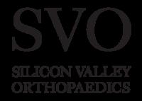Silicon Valley Orthopaedics, Fremont, CA