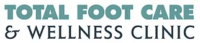 Total Foot Care & Wellness Clinic, Jacksonville, FL
