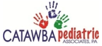 Catawba Pediatric Associates, Hickory, NC