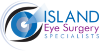 Island Eye Surgery Specialists, Staten Island, NY