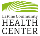 La Pine Community Health Center, La Pine, OR