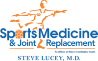 Sports Medicine & Joint Replacement, Greensboro, NC