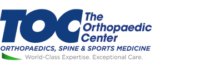 The Orthopaedic Center, Huntsville, AL