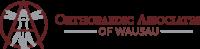Orthopaedic Centers of Wisconsin, S.C. (Orthopaedic Associates of Wausau, Wausau, WI)