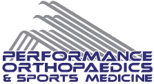 Performance Orthopedics & Sports Medicine, Frisco, TX