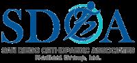 San Diego Orthopaedic Associates Medical Group, San Diego, CA
