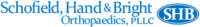 Schofield, Hand & Bright Orthopaedics, Sarasota, FL