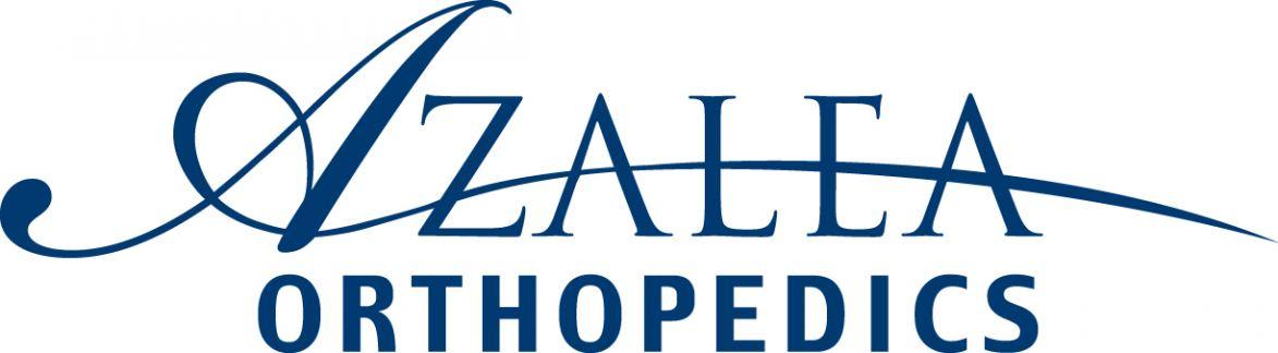 Azalea Orthopedics, Tyler, TX