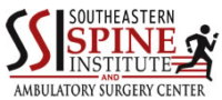 Southeastern Spine Institute, Mt. Pleasant, SC