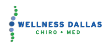 Wellness Dallas, Plano, TX