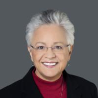 Barbara Sack