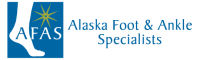 Alaska Foot & Ankle Specialists, Anchorage, AK