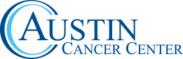 Austin Cancer Center, Georgetown, TX