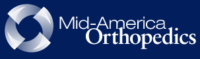 Mid-America Orthopedics, Wichita, KS