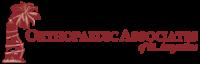 Orthopaedic Associates of St. Augustine, St. Augustine, FL