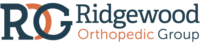 Ridgewood Orthopedic Group, Ridgewood, NJ