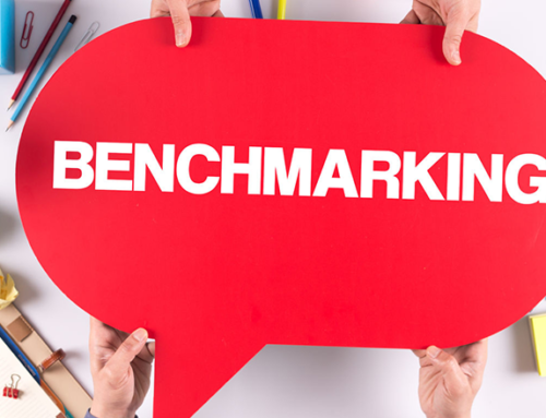 Medical Practice Benchmarking