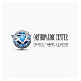 Orthopaedic Center of Southern Illinois