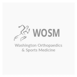Washington Orthopaedics & Sports Center