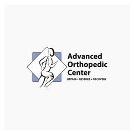 Advanced Orthopaedic Center