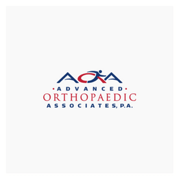Advanced Orthopaedic Associates