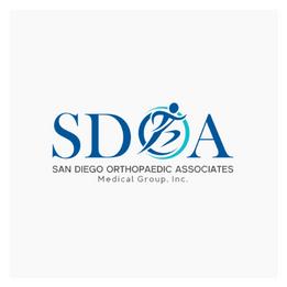 San Diego Orthopaedic Associates