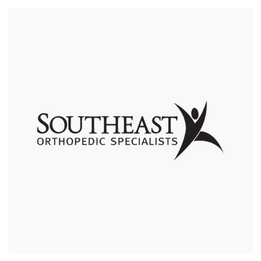 Southeast Orthopaedic Specialists