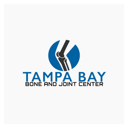 Tampa Bay Bone and Joint