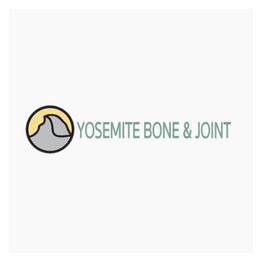 Yosemite Bone & Joint