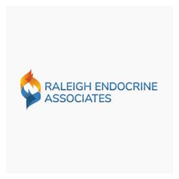 Raleigh Endocrine Associates