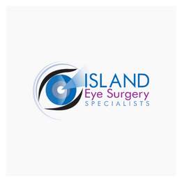Island Eye Surgery