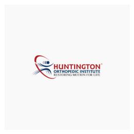 Huntington Orthopaedic Institute