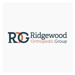 Ridgewood Orthopaedic Group