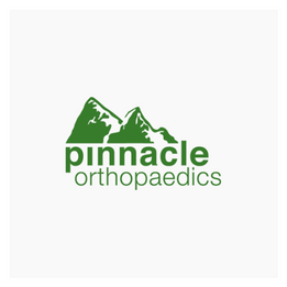 Pinnacle Ortho