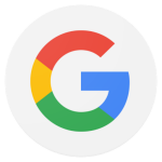 66912-logo-now-google-plus-search-free-transparent-image-hd-1.png