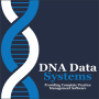 DNA Data Systems