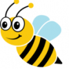 rater8_Bee_Path